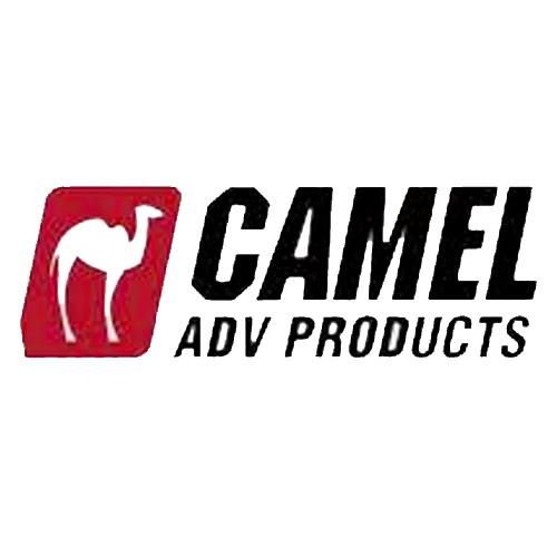CAMEL ADV